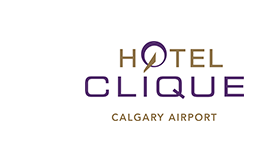 Clique Hotel, Calgary